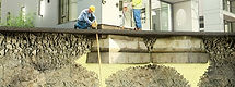 poly-grout-soil-stabilization.jpg