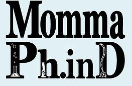 Momma%20Ph_edited.jpg