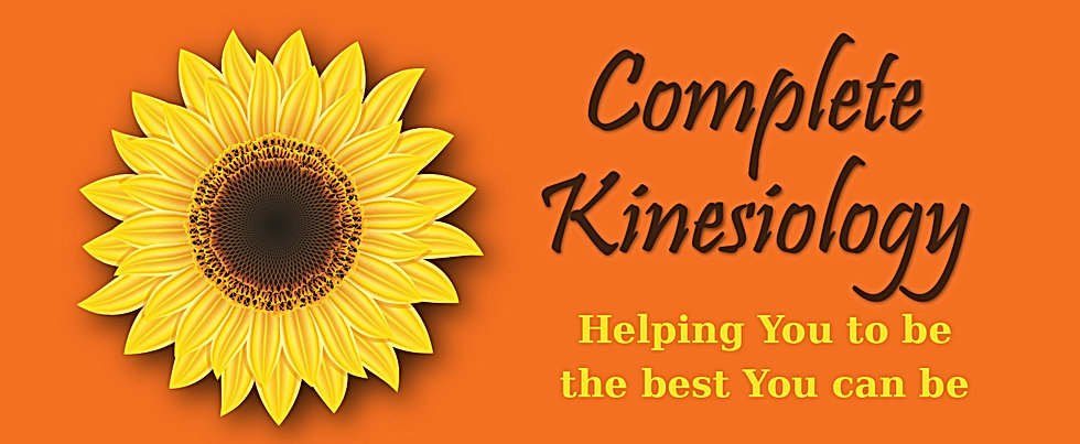 Complete Kinesiology with slogan LARGE.j