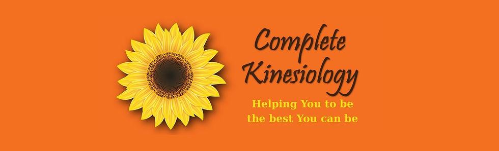 Complete Kin.jpg