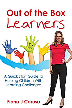 Out Of The Box Learners Cover front.jpg