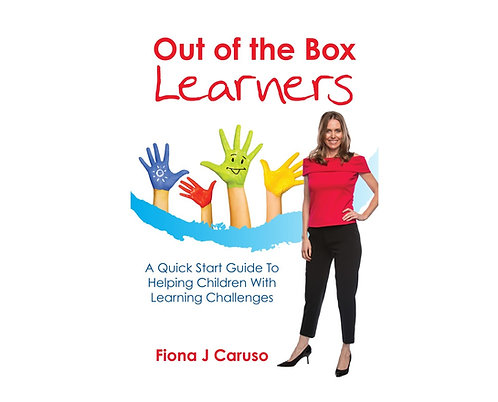 Out Of the Box Learners