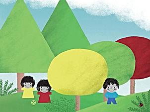DO-RE-MI življenJA, Jeneja Sojer Smerdu, didaktična knjiga in igre