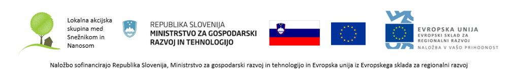 logo_operacija_Igra_nas_povezuje.png