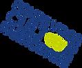 logo-Fonds-cultuurparticipatie.png
