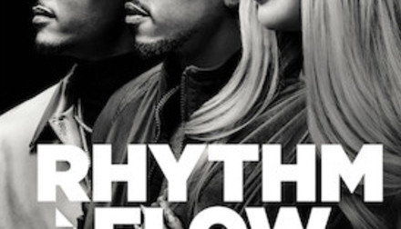 Netflix's Rhythm & Flow: Negotiating hip-hop, race and gender through the reality talent format