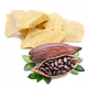 cacao butter.png