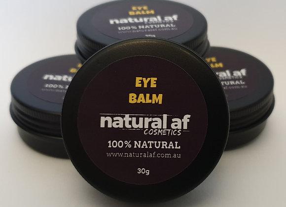 Coffee Eye Balm