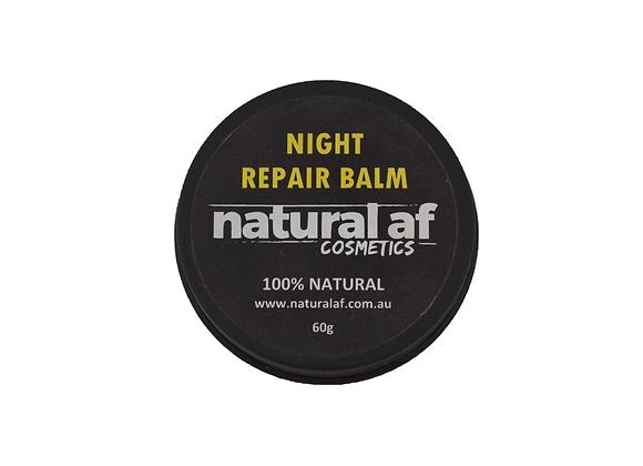 Night Repair Balm