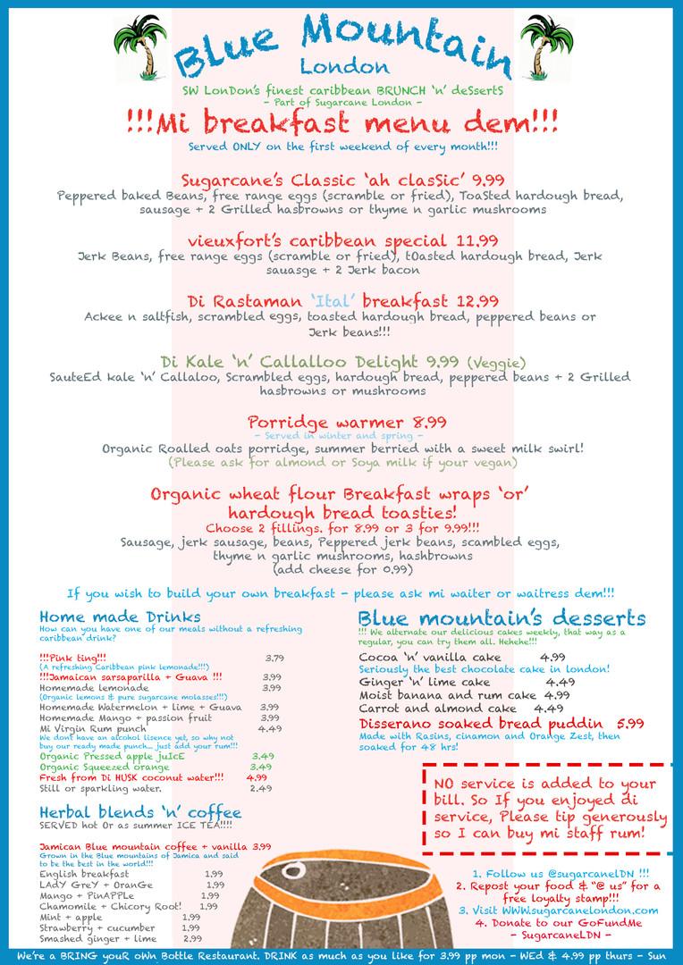 SG breakfast menu .jpg