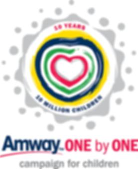ObO_Log_Ten_Logo.png