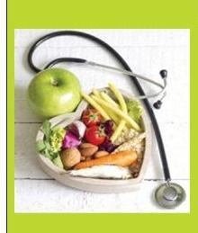 Gesundheits und Vitaminbedarfsanalyse