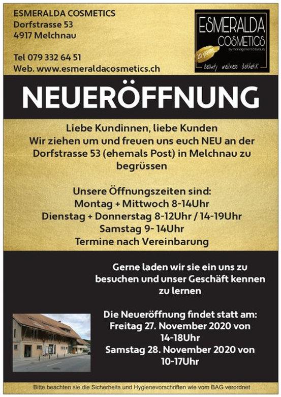 NEUERÖFFNUNF_2.jpg