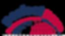 perfectpur-logo_800x444-768x426.png