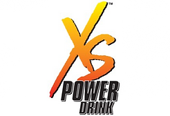 xs_amway.png