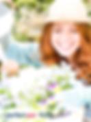 flora_blog_600x600.png