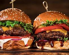 Burgers.jpeg