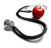 clinical nutrition 1