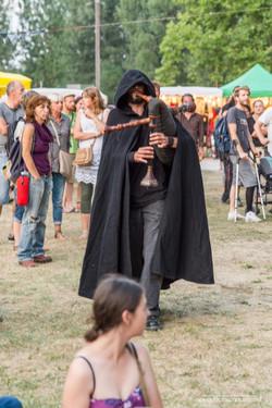 Festival de Londres 2015 (235 sur 496) (Copier)