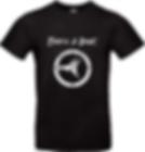 Tee shirt fin site.png