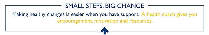 quick-tips-health-coaching.jpg