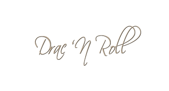 drac n roll.png