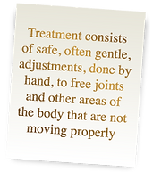 what-is-chiropractic-treatment
