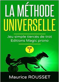 methode_universelle_2.jpg