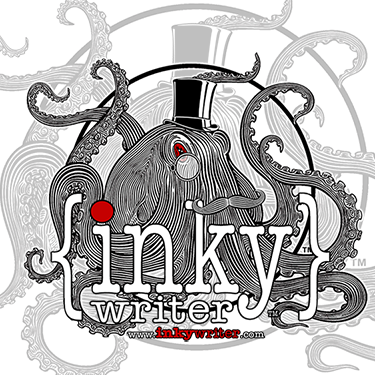 InkyWriter_googleplus_C325x325.png