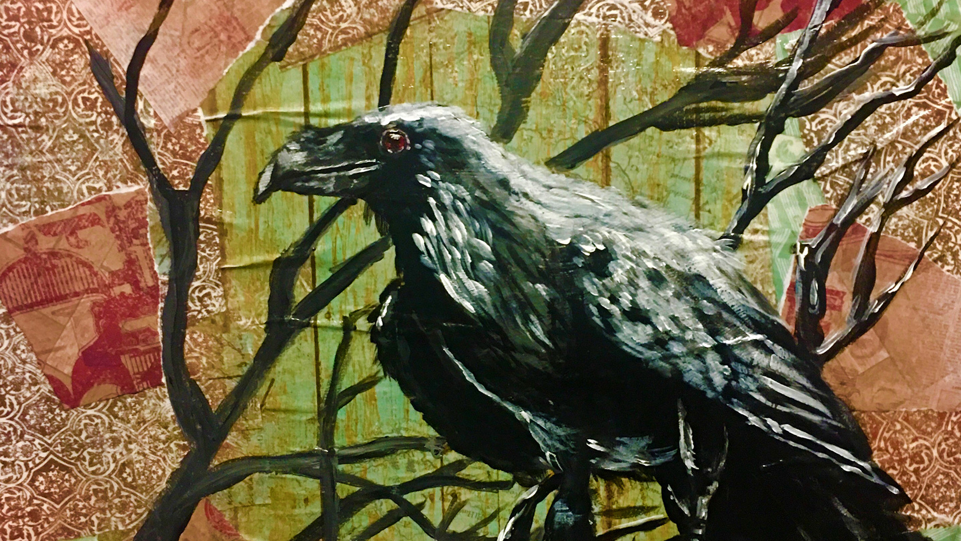 SMALL_OldCrow_30x40.jpg