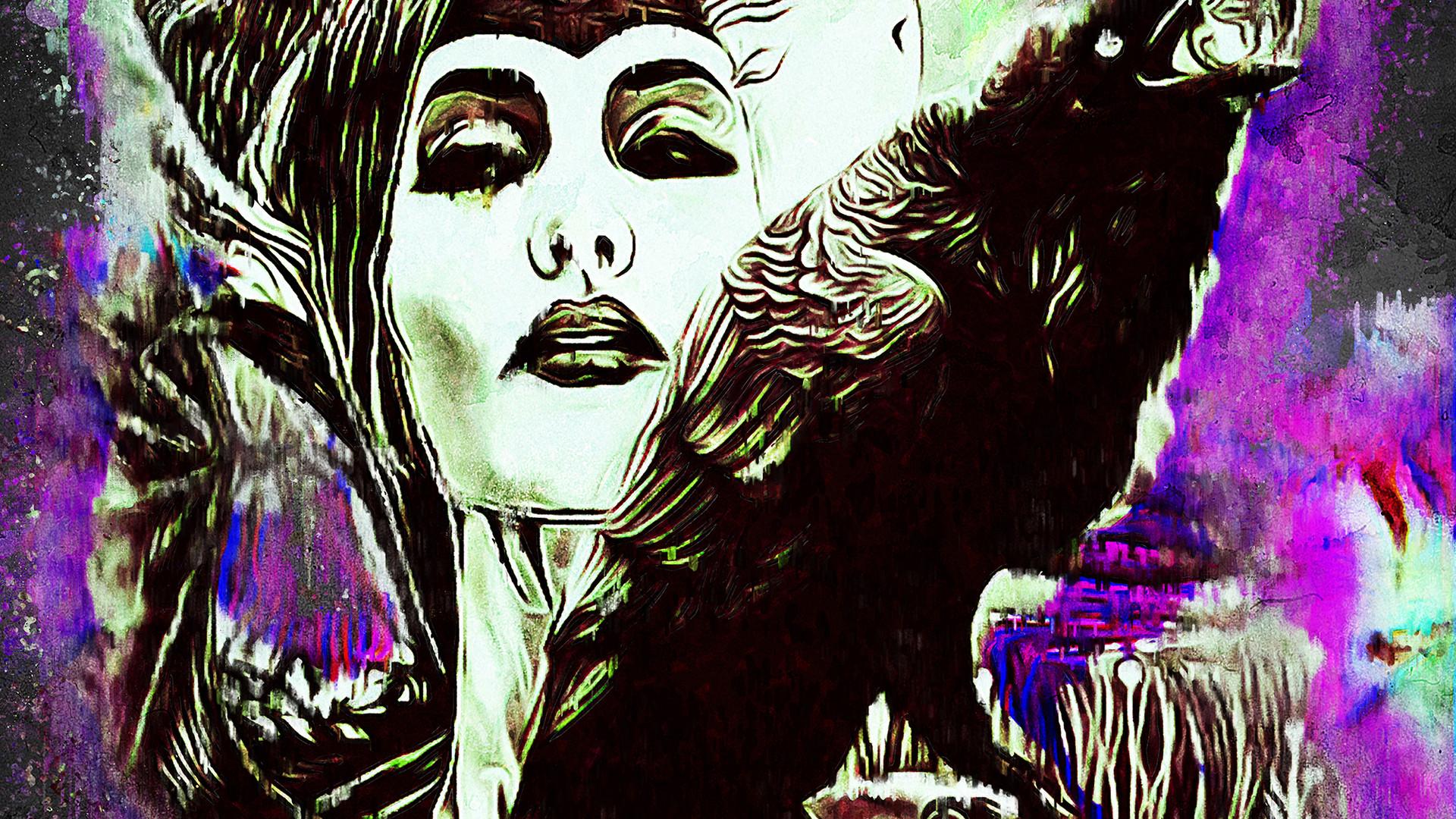 aSMALL_Maleficent_30x40.jpg