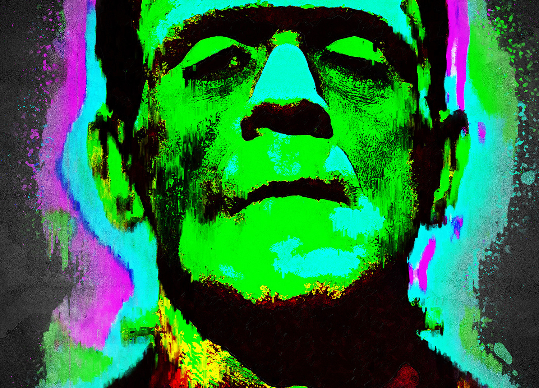 aSMALL_Frankenstein_30x40A.jpg