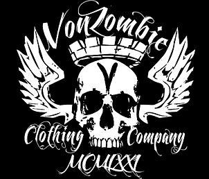 Merchandise Store | VNZMB