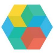 global-app-testing-squarelogo-1474634230