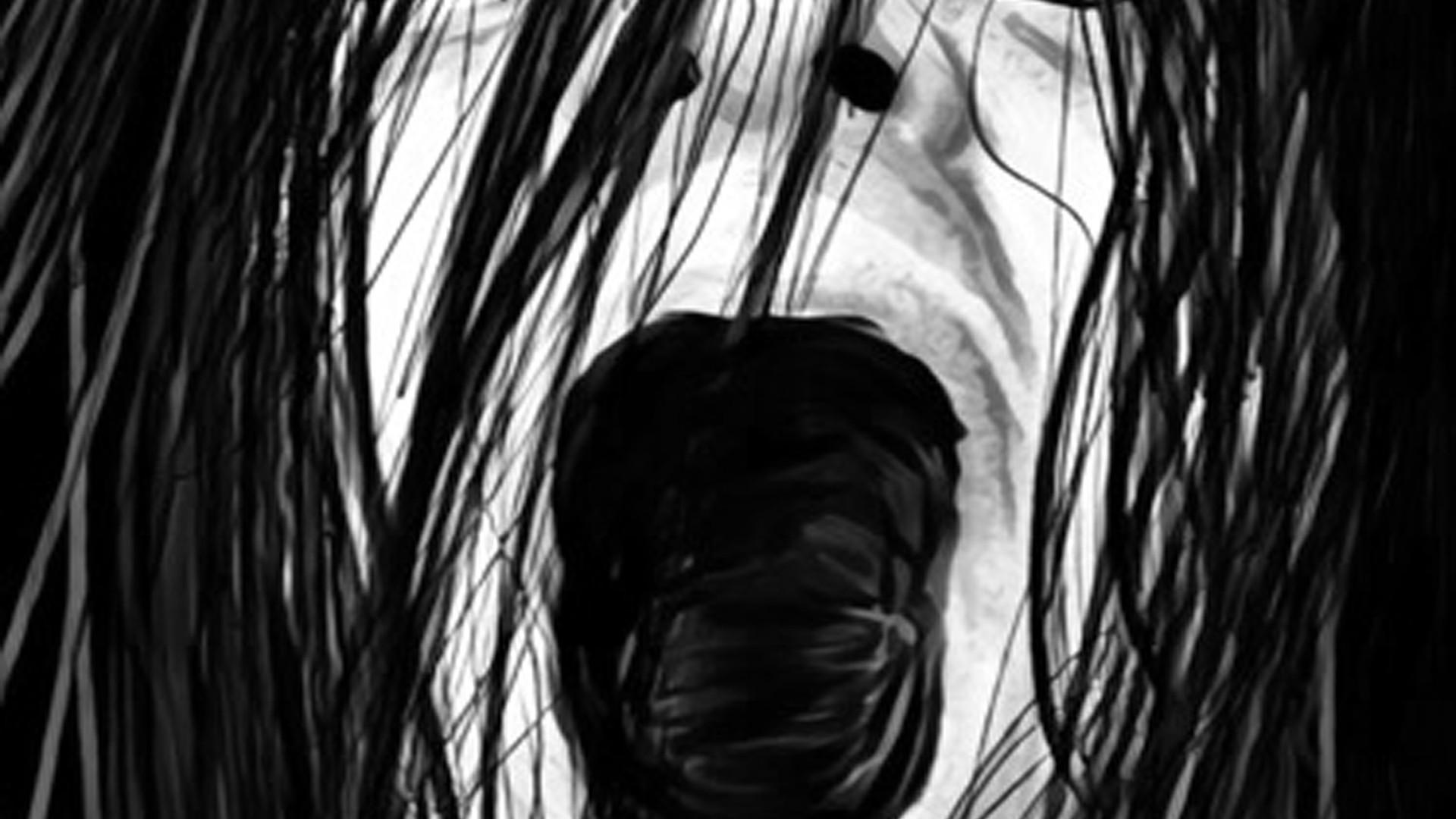 aSMALL_Sadako_30x40.jpg
