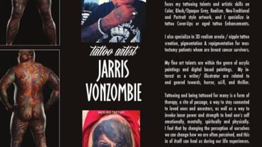 InkDaupMagazine072015_Page45.JPG