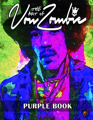 PurpleBookCover8.5x11_BW_Kindle.jpg