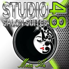 Studio48AvatarMesa_001Green.png