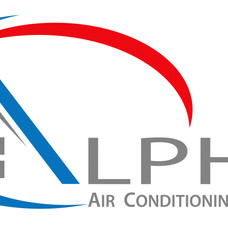 AlphaAC_Logo 002_RGB.jpg