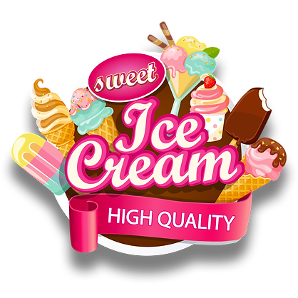 HighQuality_IceCream.png