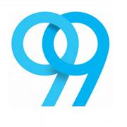 99tests-squarelogo-1459897807086.png