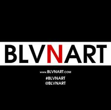 blvnart002aInstagram_Avatar.jpg