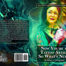 BookCoverPreviewDEEDEE_FinalCover_A.png