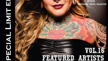 Issue16 Cover.jpg