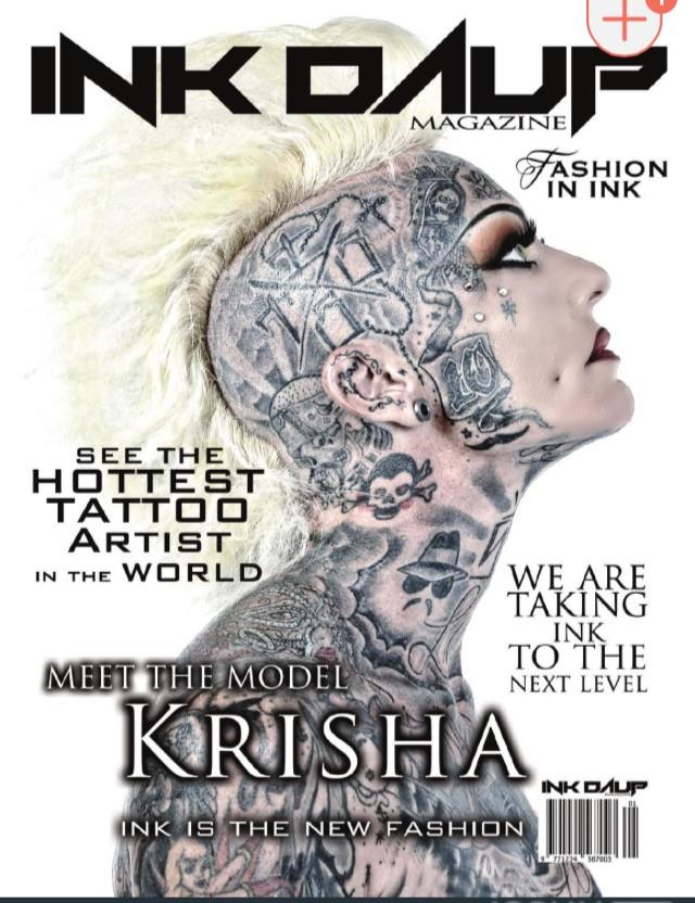 InkDaupMagazine072015_Cover.JPG