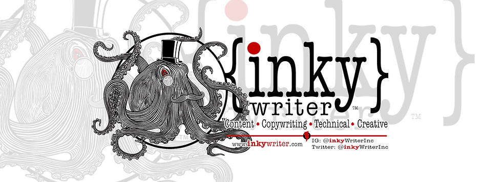InkyWriterTopBanner_ABCD.png
