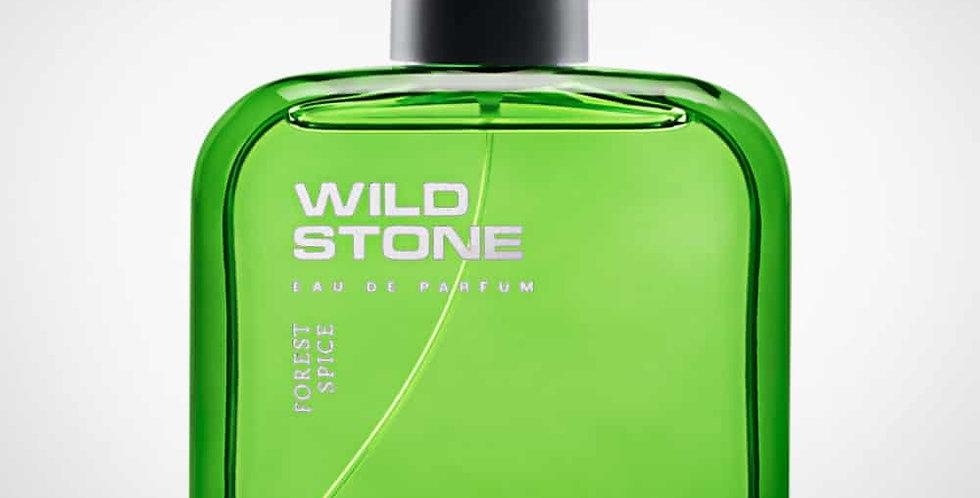 WILD STONE Forest Spice Perfume