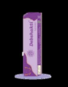 Debshakti Lavender Agarbatti