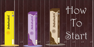perfumed agarbatti branded agarbatti