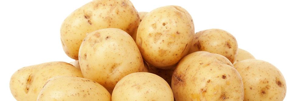 Potato | আলু